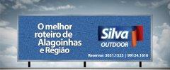Silva Outdoor