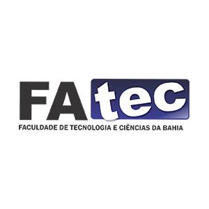 Faculdade de Tecnologia e Ciências da Bahia - FATEC